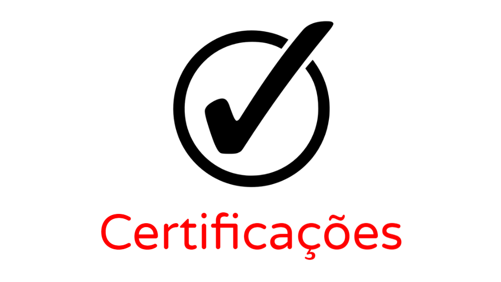 certificaces_2019-03-22-17-54-23.png