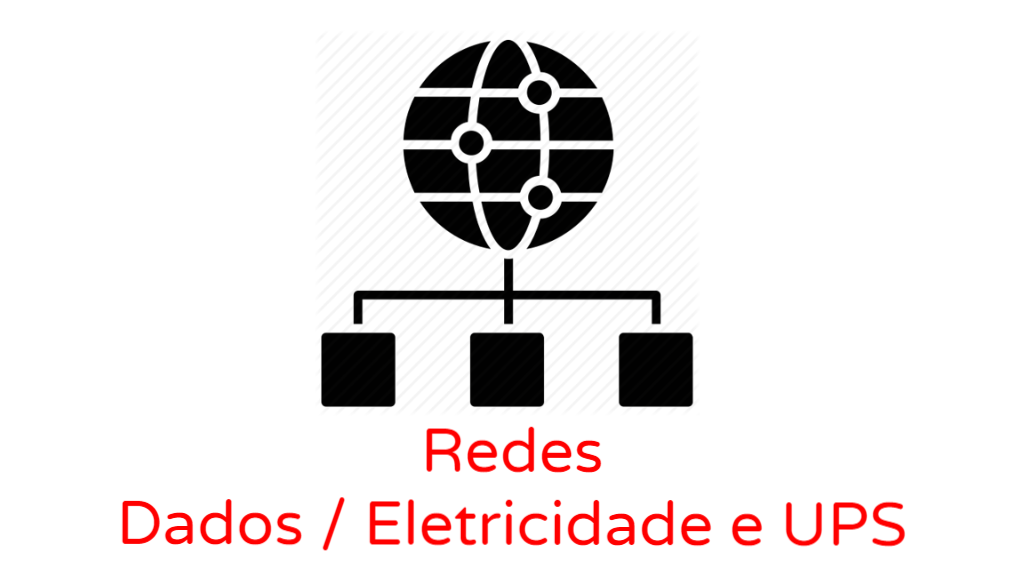 redes1_2019-03-22-19-18-05.png